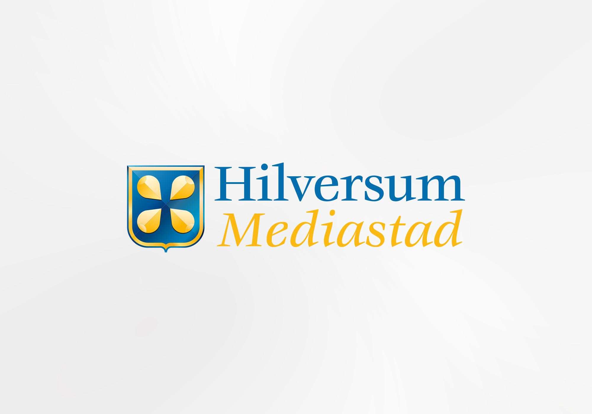 logo-gemeente-hilversum-enduredesign
