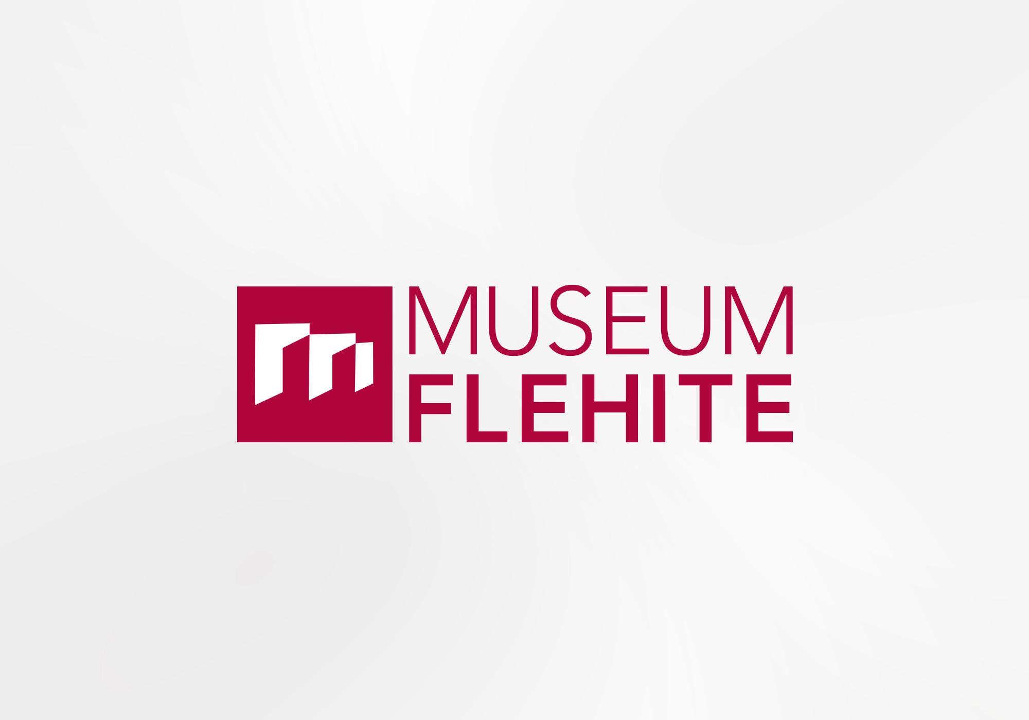logo-flehite-enduredesign