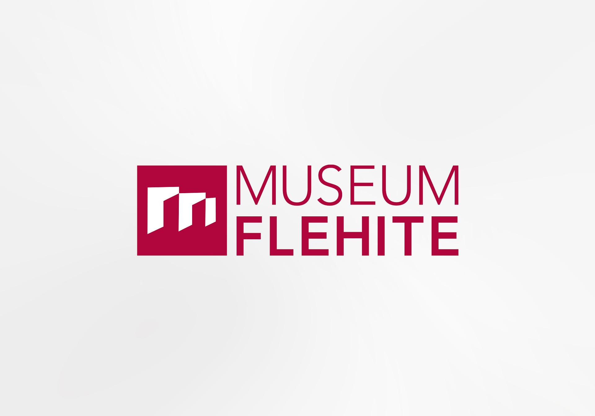 Flehite Museum