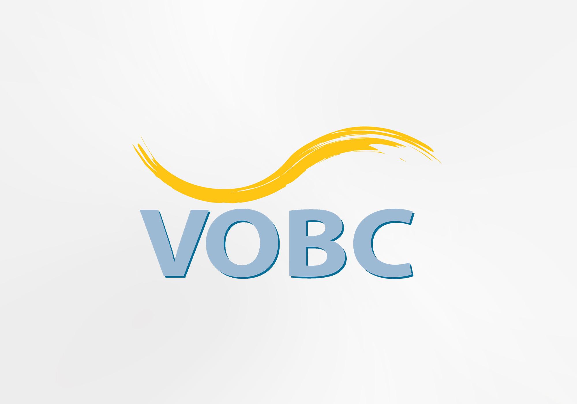 logo-vobc-enduredesign