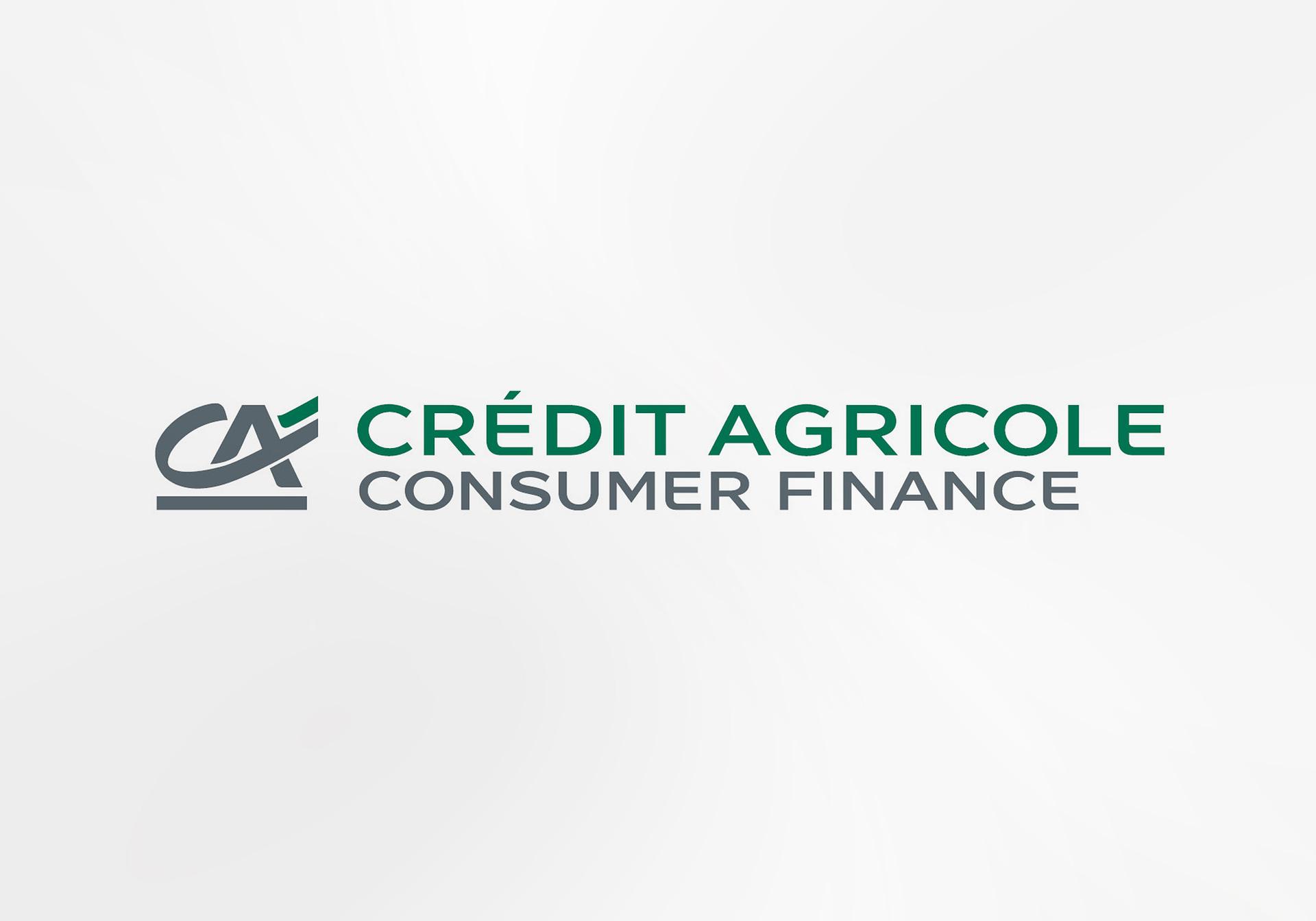 Crédit Agricole Consumer Finance Nederland
