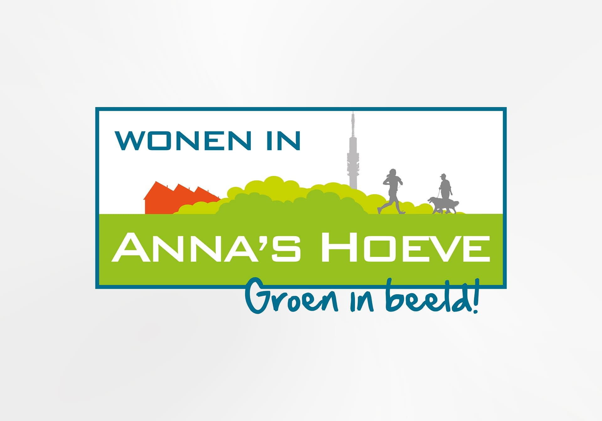 Anna's Hoeve