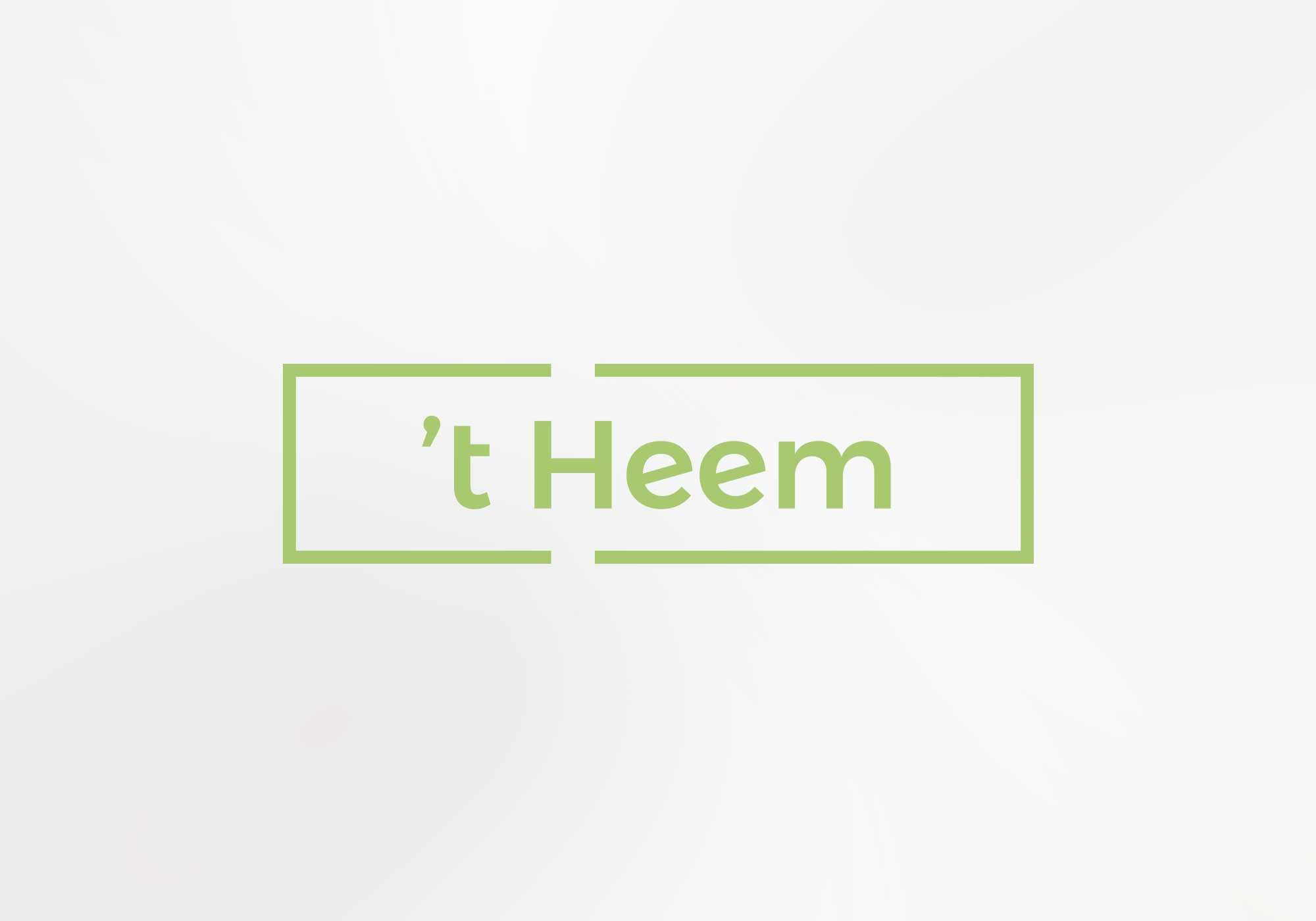 logo-t-heem-enduredesign