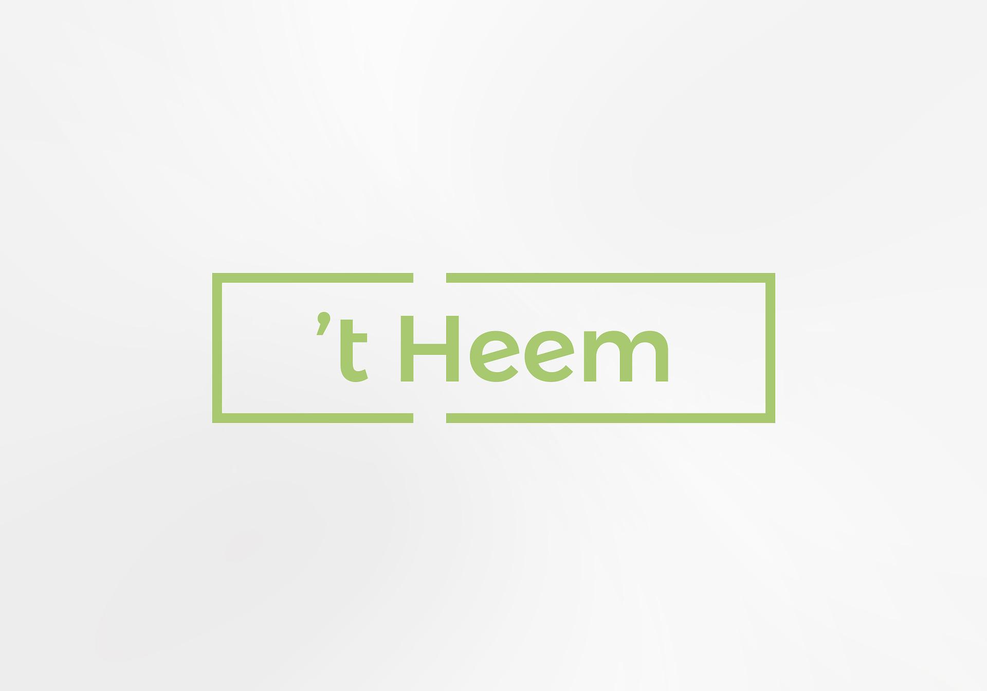 't Heem