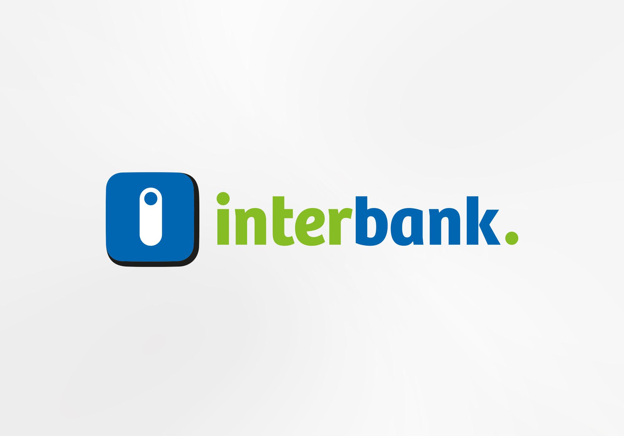 logo-interbank-enduredesign