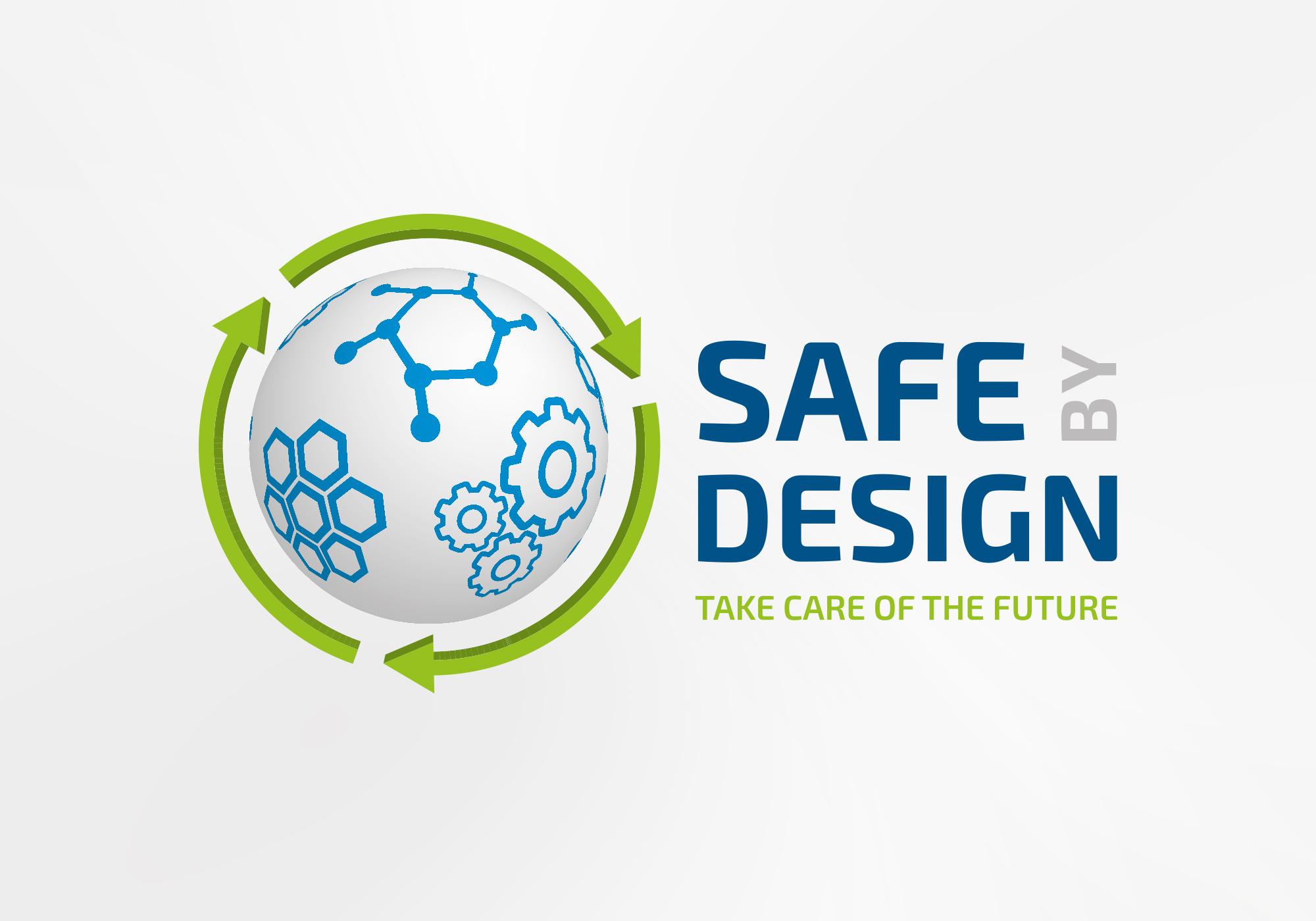 logo-safebydesign-ienw-ministerievaninfrastructuurenwaterstaat-rivm
