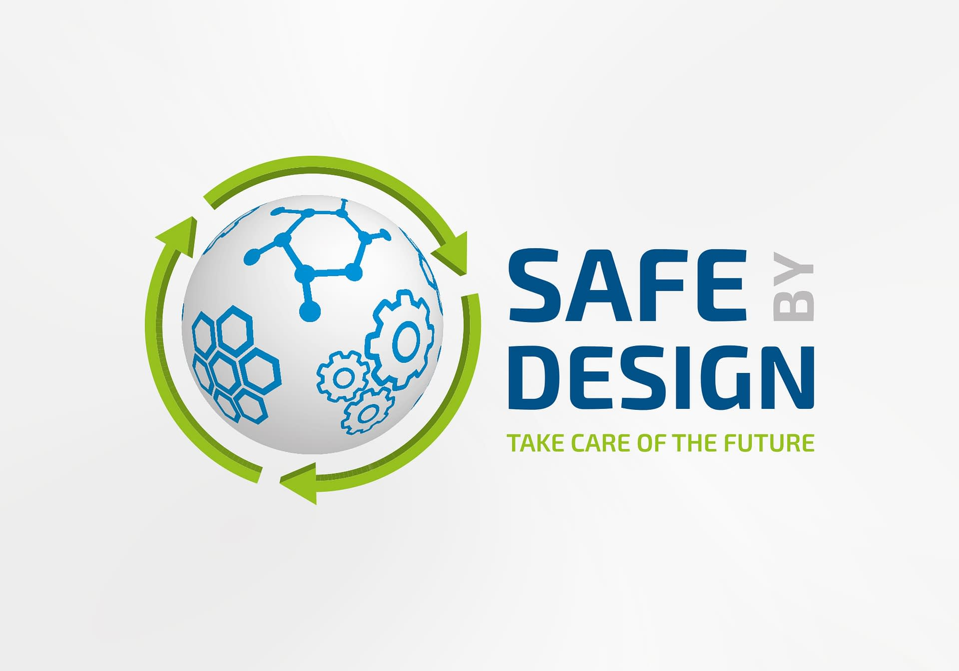 Safe by Design | Ministerie van IenW