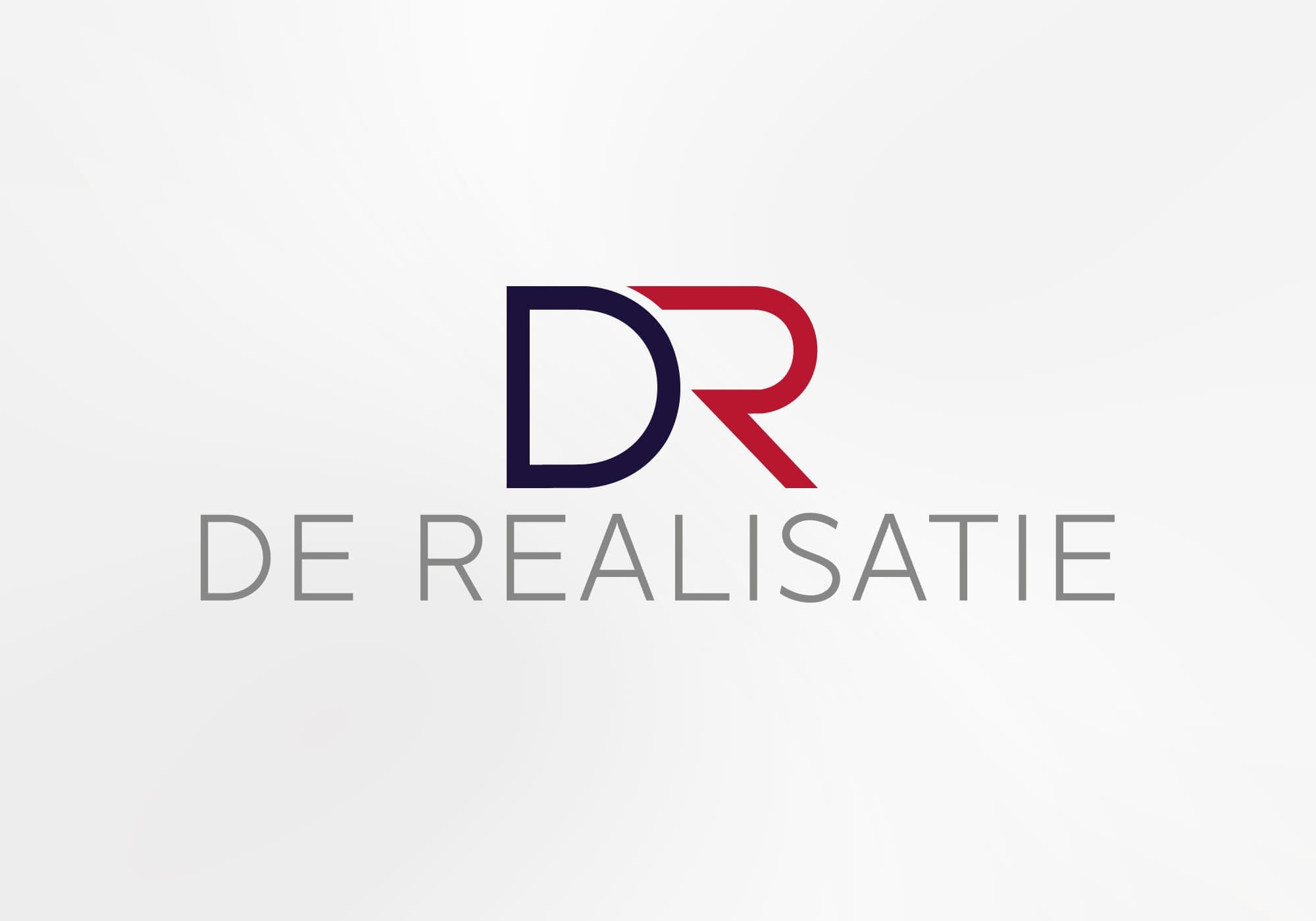 logo-de-realisatie-enduredesign