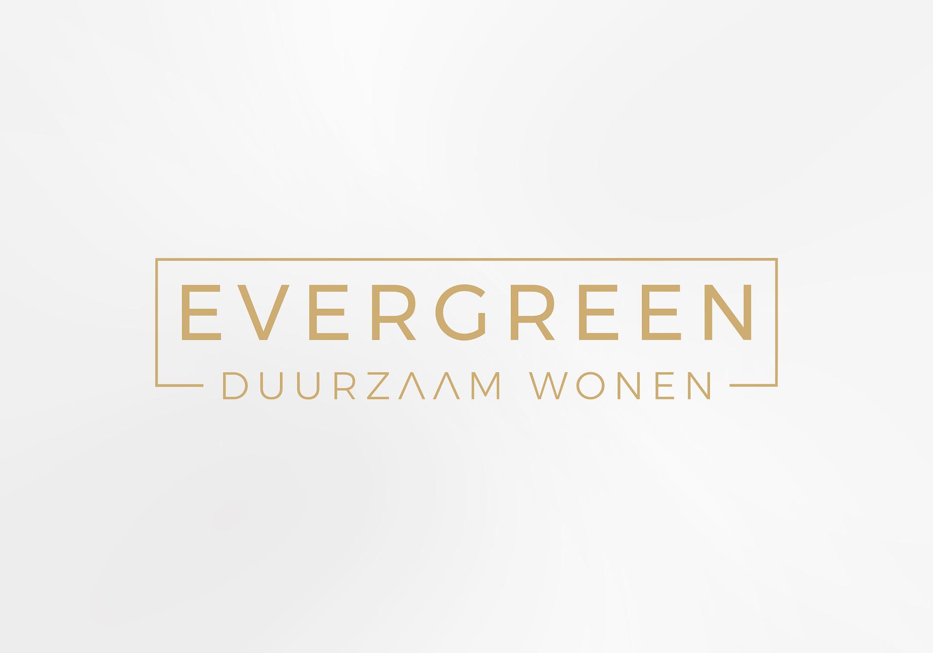Evergreen Zeist