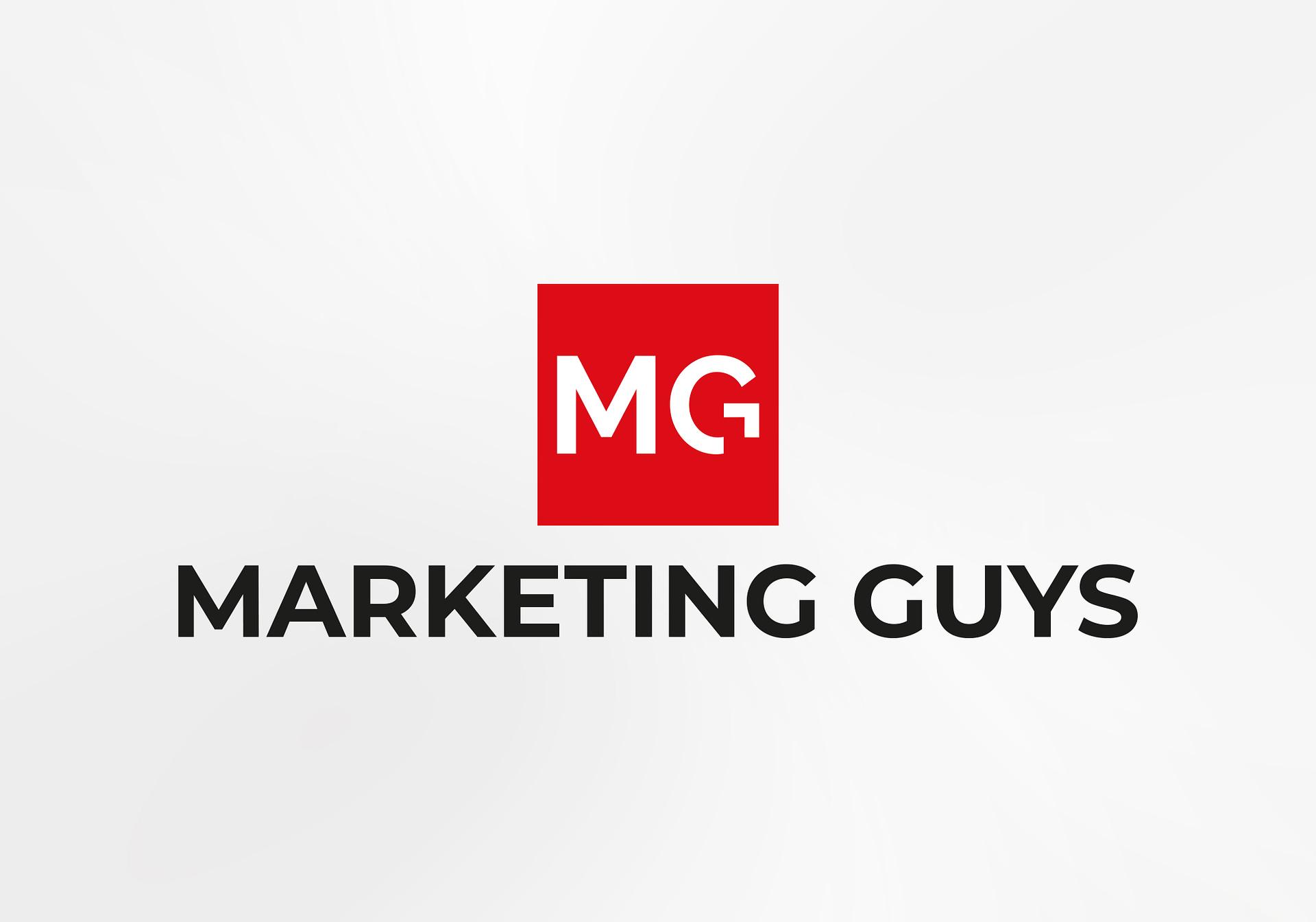 Marketing Guys