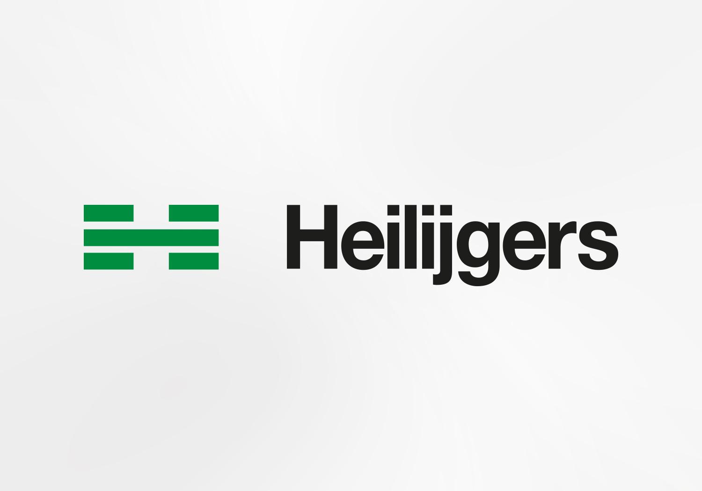 Heilijgers